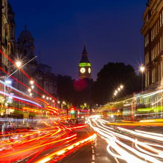 london-photography-1-36.jpg