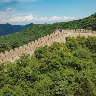 great-wall-of-china-8.jpg