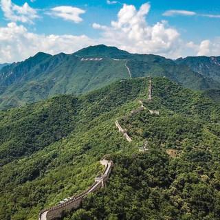 great-wall-of-china-12.jpg