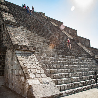 mexico-city-photography-1-26.jpg