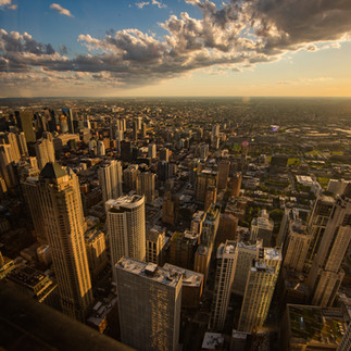 chicago-photography-1-9.jpg