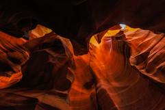 anelopecanyon-1-66.jpg