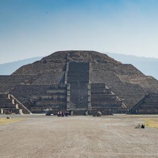 mexico-city-photography-1-25.jpg