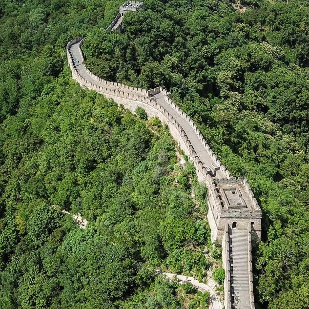 great-wall-of-china-15.jpg