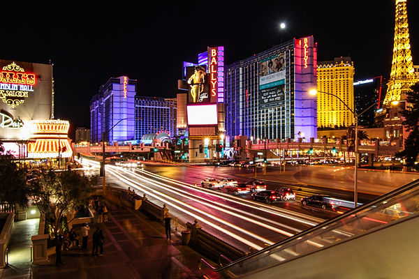 las-vegas-photography-1-6.jpg
