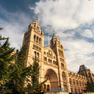 london-photography-1-58.jpg