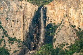 yosemite-national-park-photography-1-2.j