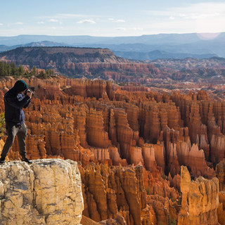 bryce-canyon-photography