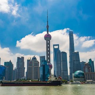 Shanghai-photography-1-3.jpg