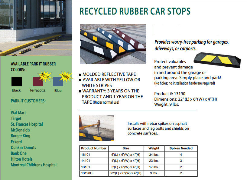 rubber-car-stop-information.jpg