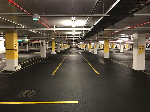 florida-parking-garage-striping.jpg