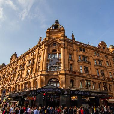 london-photography-1-44.jpg