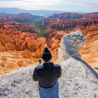 Bryce Canyon Exports-1-15.jpg