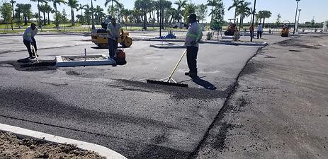 south-florida-paving-asphalt-services50.