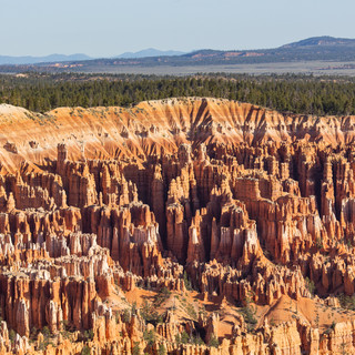 Bryce Canyon Exports-1-2.jpg