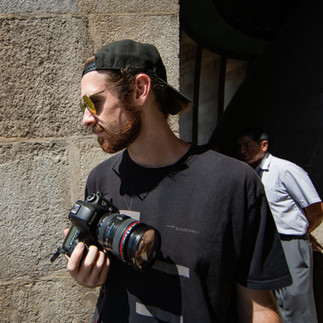 mexico-city-photography-1-12.jpg