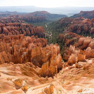Bryce Canyon Exports-1-6.jpg