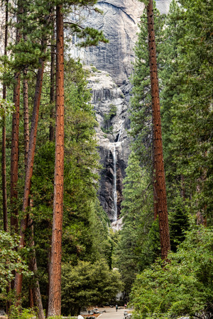 yosemite-national-park-photography-1-30.