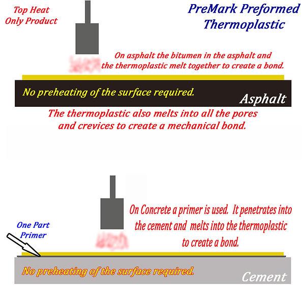 thermoplastic-information.jpg