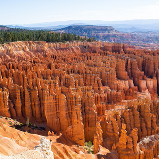 Bryce Canyon Exports-1-16.jpg