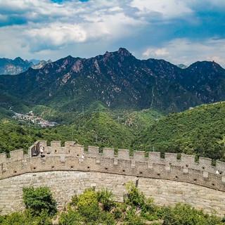 great-wall-of-china-7.jpg