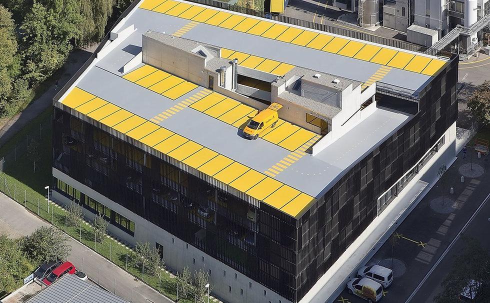 parking-garage-striping.jpg