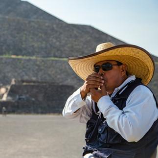 mexico-city-photography-1-24.jpg