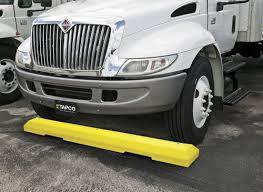 plastic-truck-stops.jpeg