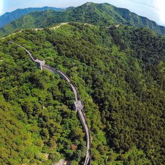 great-wall-of-china-1.jpg