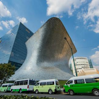 mexico-city-photography-1-8.jpg