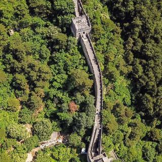 great-wall-of-china-14.jpg