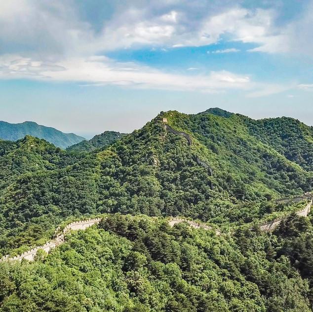 great-wall-of-china-10.jpg