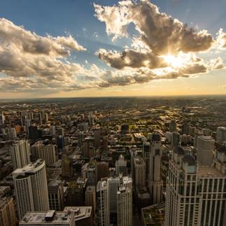 chicago-photography-1-7.jpg