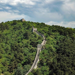 great-wall-of-china-9.jpg