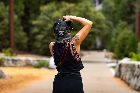 yosemite-national-park-photography-1-33.