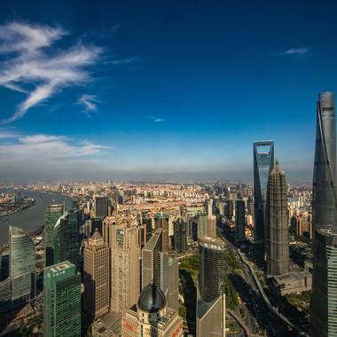 Shanghai-photography-1-4.jpg
