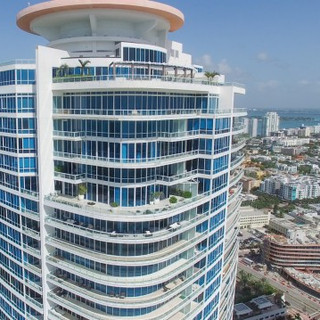real-estate-video-photography-miami-3-2.