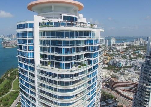 real-estate-video-photography-miami-3-2.