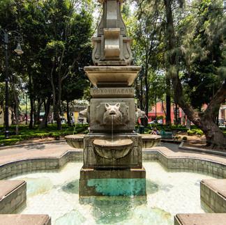 mexico-city-photography-1-2.jpg
