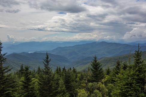 Smokey-Mountains-Photography-1-59.jpg