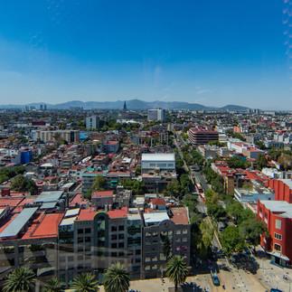 mexico-city-photography-1-19.jpg