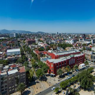 mexico-city-photography-1-18.jpg