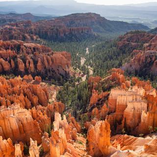 Bryce Canyon Exports-1-4.jpg