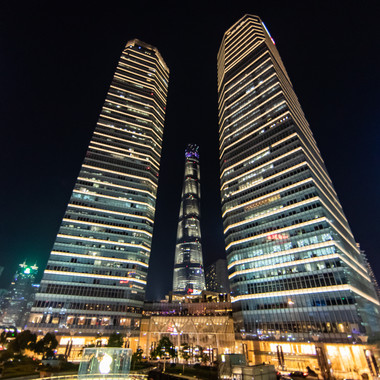 Shanghai-photography-1-5.jpg