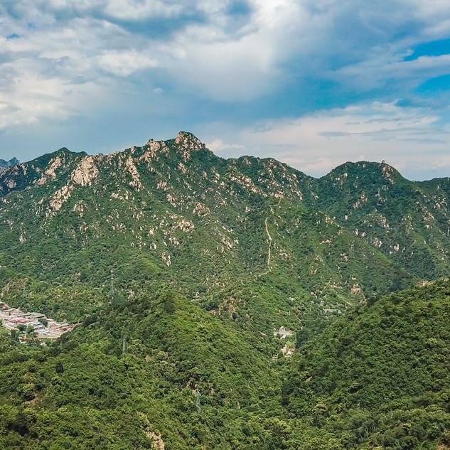 great-wall-of-china-4.jpg