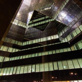 london-photography-1-23.jpg