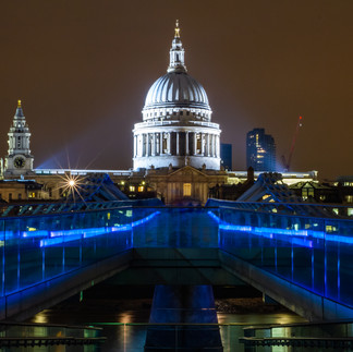 london-photography-1-16.jpg