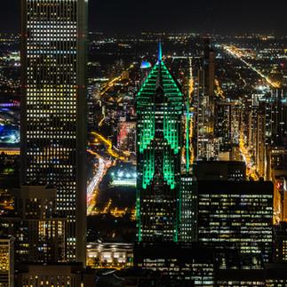 chicago-photography-1-12.jpg