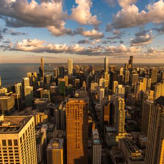 chicago-photography-1-10.jpg