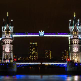 london-photography-1-24.jpg